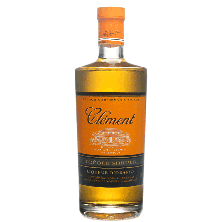 Rhum Clement - exclusively from Big Island Wholesalers