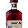 St. Lucia Distillers Admiral rodney Old Rum - exclusively from Big Island Wholesalers