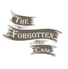 The Forgotten Cask - Rooftop Rum and Cocktail Bar in Waterloo