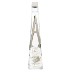 Alchemia products - available exclusively from Big Island Wholesalers