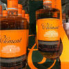 Rhum Clement Creole Shrubb - only from Big Island Wholesalers